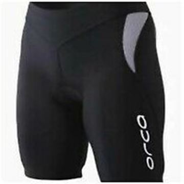 Picture of ORCA WOMENS CORE TRI PANT